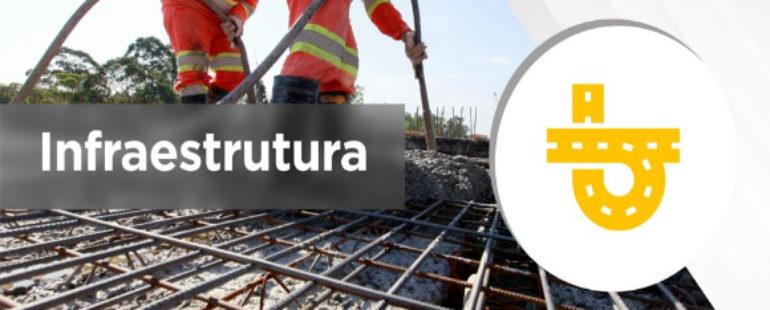 CBIC discutirá coleta de preços de materiais betuminosos e geração dos índices de reajustamento