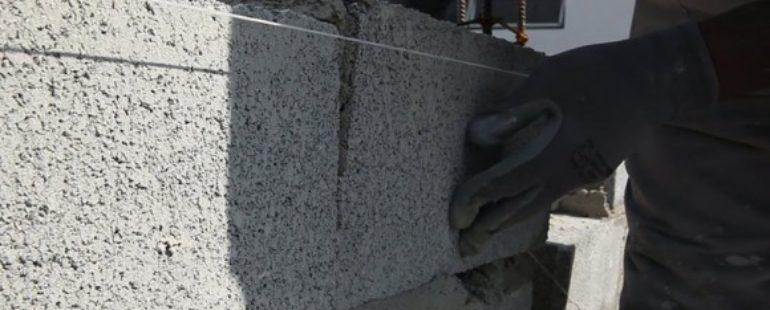 Por que é fundamental impermeabilizar estruturas de concreto?