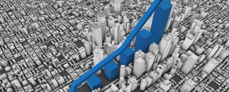 Alta no crédito imobiliário é destaque em debate