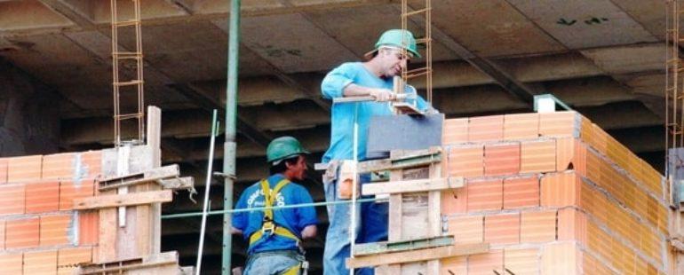 Ministério da Infraestrutura apresenta plano