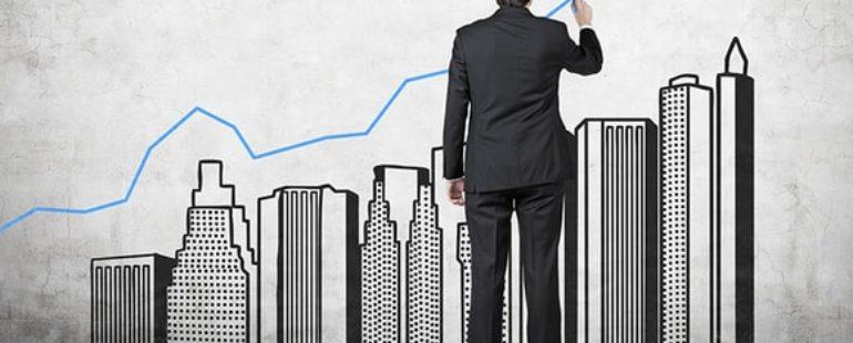 O futuro do mercado imobiliário passa por inovação