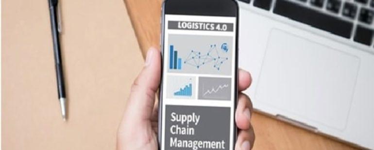 Smart Suplain Chain: tecnologia como fator de eficiência