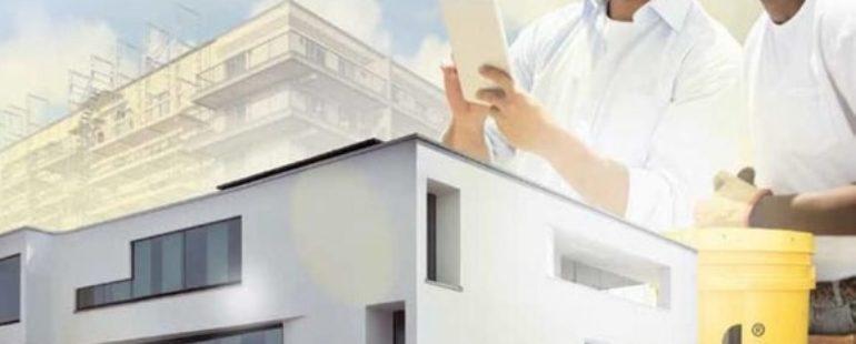 Saiba porque e como proteger os edifícios do ar frio e umidade