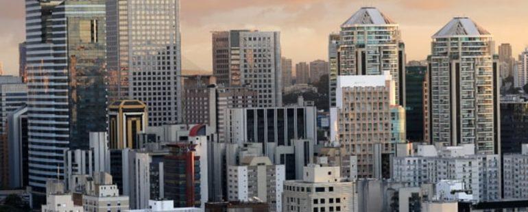 Selo Ademi chancela a sustentabilidade no mercado imobiliário