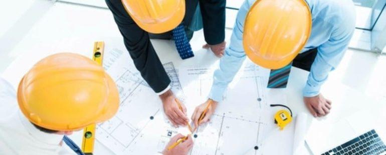Setor da construção comemora Dia do Engenheiro