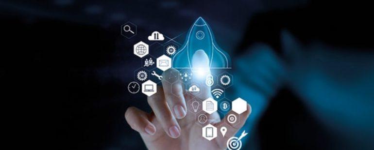 Construtech: descubra as tecnologias