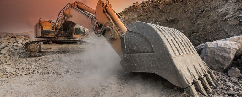 Investimentos em máquinas e equipamentos cresceram 28,2% em maio, mostra Ipea