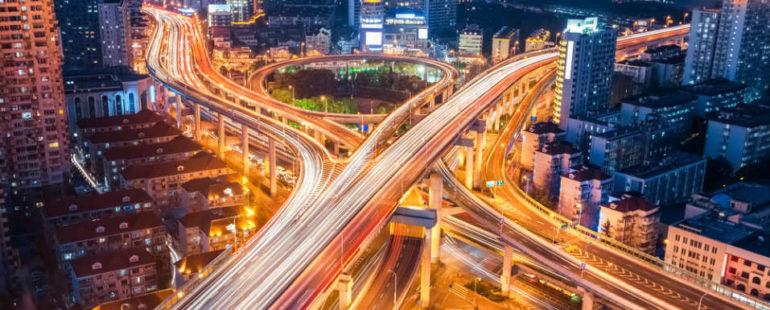Infraestrutura quer entregar mais 33 obras públicas até o fim do ano