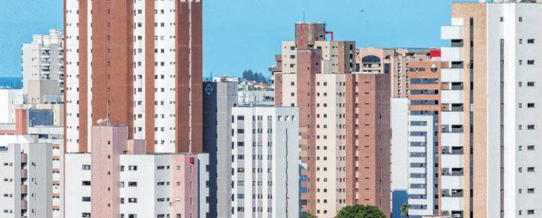 Mercado imobiliário cearense retoma vendas puxado pelo segmento de médio padrão e cresce 78% em julho