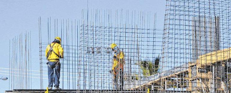 Governo lança plano para acelerar realização de obras de 'baixo risco urbanístico'