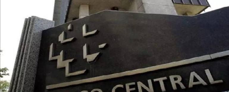 Mercado financeiro prevê queda do IPCA de 4,38% para 4,37%