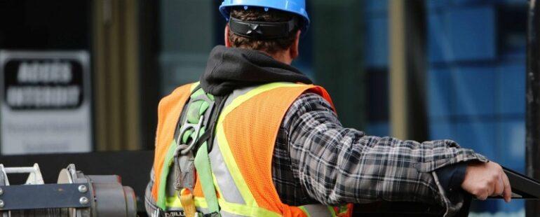 Saldo positivo em 2020 mantém otimismo na construção civil
