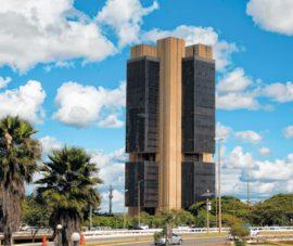 Atividade econômica do Ceará avança 2,53% no último trimestre de 2020