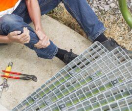 Portaria federal traz inovações para a prevenção de acidentes no setor da construção civil